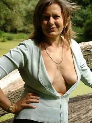 classic mature women dirty sex pics