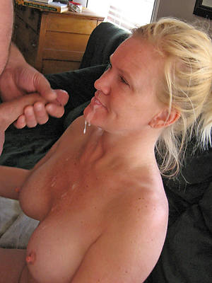sexy hot matured facial pictures