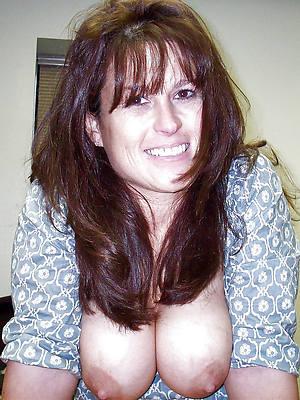 cougar mom xxx porno