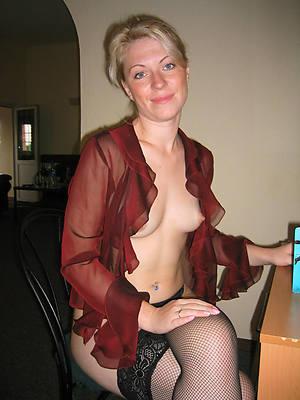 swollen mature nipples bosom pics