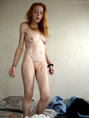thin mature women good hd porn