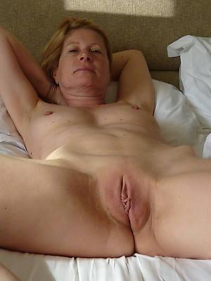 hotties mature direct cunt porn pictures