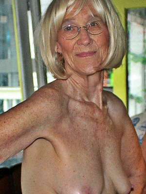real mature grannies porn pictures