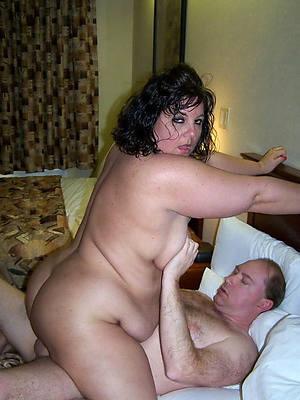 real hot sexy women fucking pics