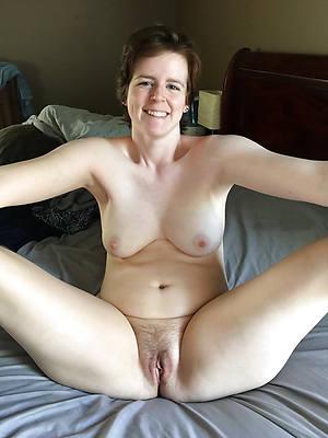 real beautiful european women nude pics