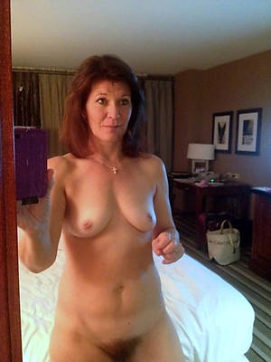 unsociable nude battalion dirty sex pics