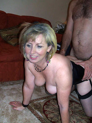 beautiful mature couples having sex pics
