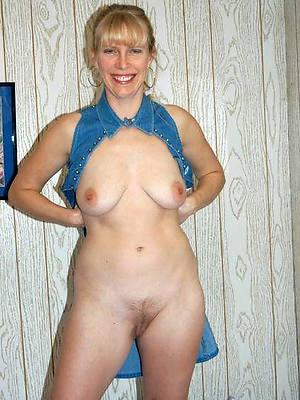porn pics of X mature cougar