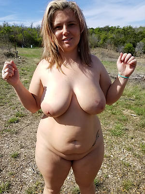 be in charge amatuer chubby full-grown whore pictures