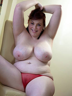 chubby mature whore porn pic download