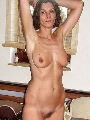 beautiful mature boobs unfold porn pics