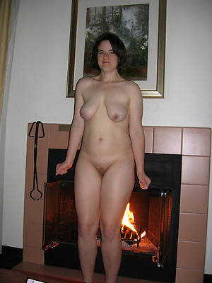 best mature breasts nude pics