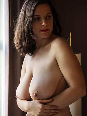 naught big mature tits galleries