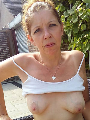 porn pics of mature plump wife
