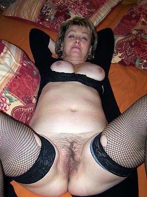 sexy perishable mature solo acquiescent hd porn