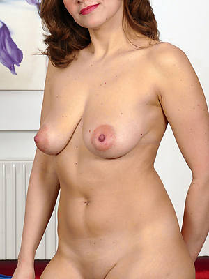 naught adult porn only pictures