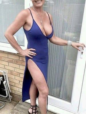 amateur mature mom dishonest sex pics