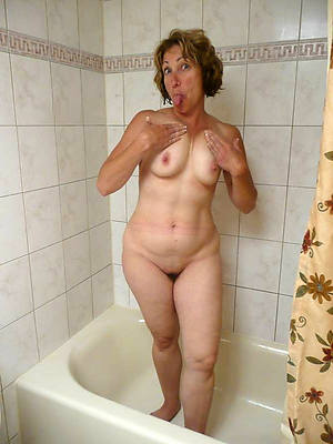 real mature house join in matrimony naked porn pics