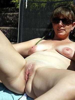 women with hairy pussy perfect flock