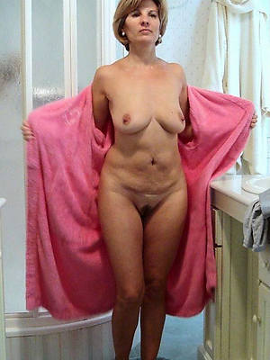 real free xxx mature pic