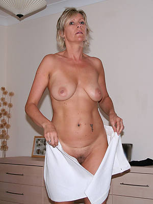 russian mature xxx titties essential