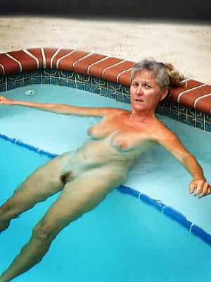 hot old nude women xxx porno