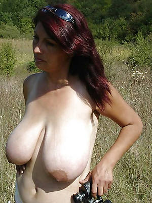 old women with saggy tits dirty sex pics