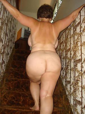 big loot white women good hd porn