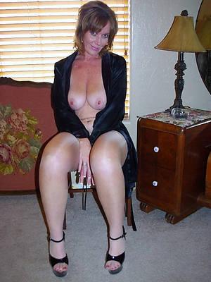 naught nude mature girlfriends amateur gallery