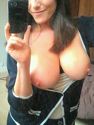 ichor matures good hd porn