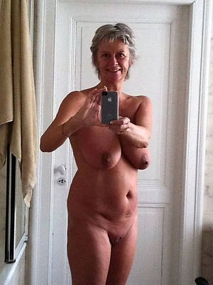 free mature mobile xxx porno