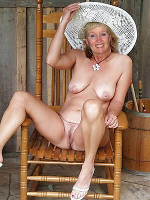slutty hot mature 50 plus porn pics