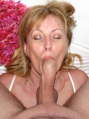 50 savoir vivre old mature dirty sex pics