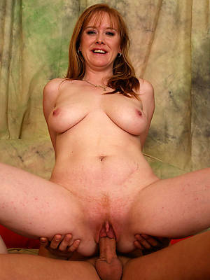 unorthodox mature women having sex naked porn pics