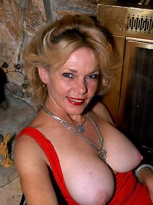 porn pics of sexy erotic mature ladies
