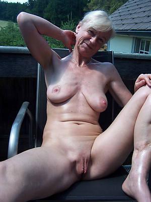 pornstar amateurish grandma sex