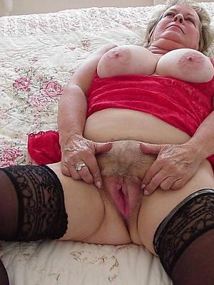 slutty mature grandma porn pictures