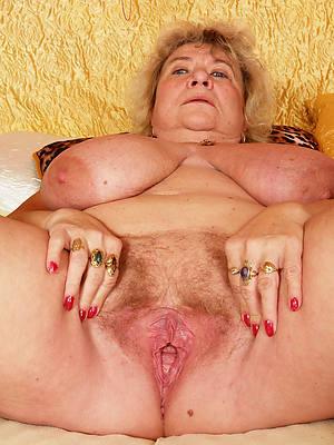 naught mature grandma porn photos