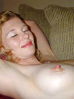 beautiful mature nipples pics