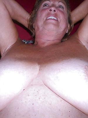 xxx horny grown-up nipples pics