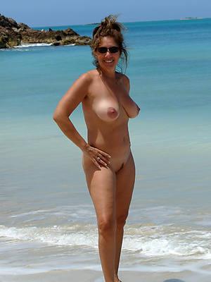 tiro grown-up nude careen porn pic download