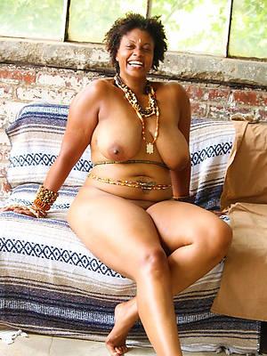 porn pics of mature ebony xxx