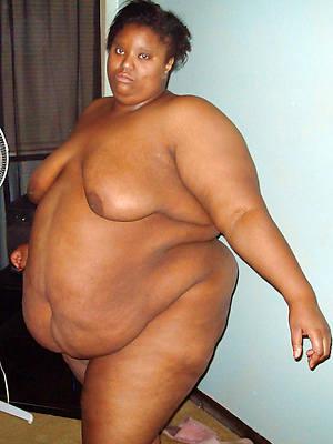 mature ebony milf titties empty
