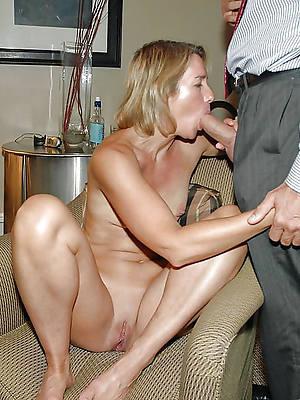 hot mature woman fucking cunt lips