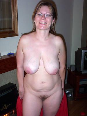 naught honcho mature mom porn pics
