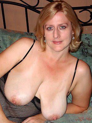 mature mom pussy good hd porn