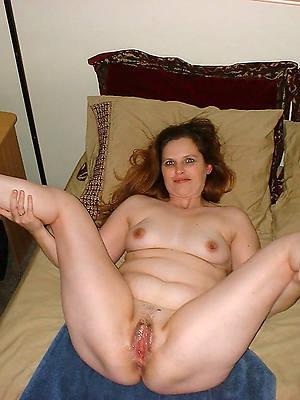 grown-up long legs tits pics