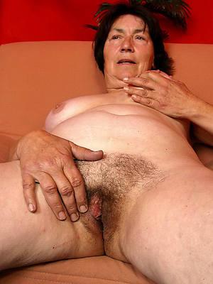 sexy hot doyen mature sluts nude pics