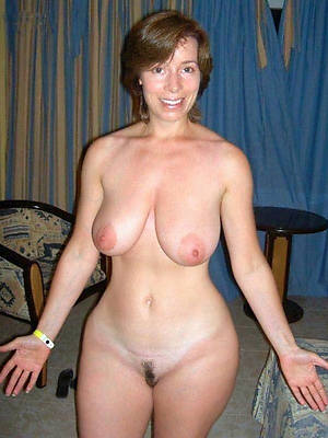 magnificent free full-grown private pics