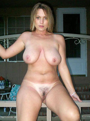 Naked private pics